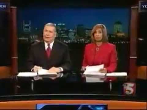 WTVF news opens