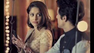 ▶Don't Miss | Some Best Loving Compilation Indian Commercial Creative Ads | TVC Episode 89