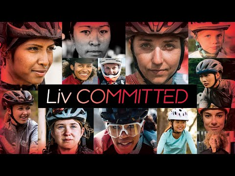 Liv Committed |