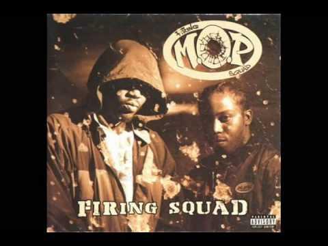 M.O.P - Stick To Ya Guns feat. Kool G Rap (Fundament Remix)