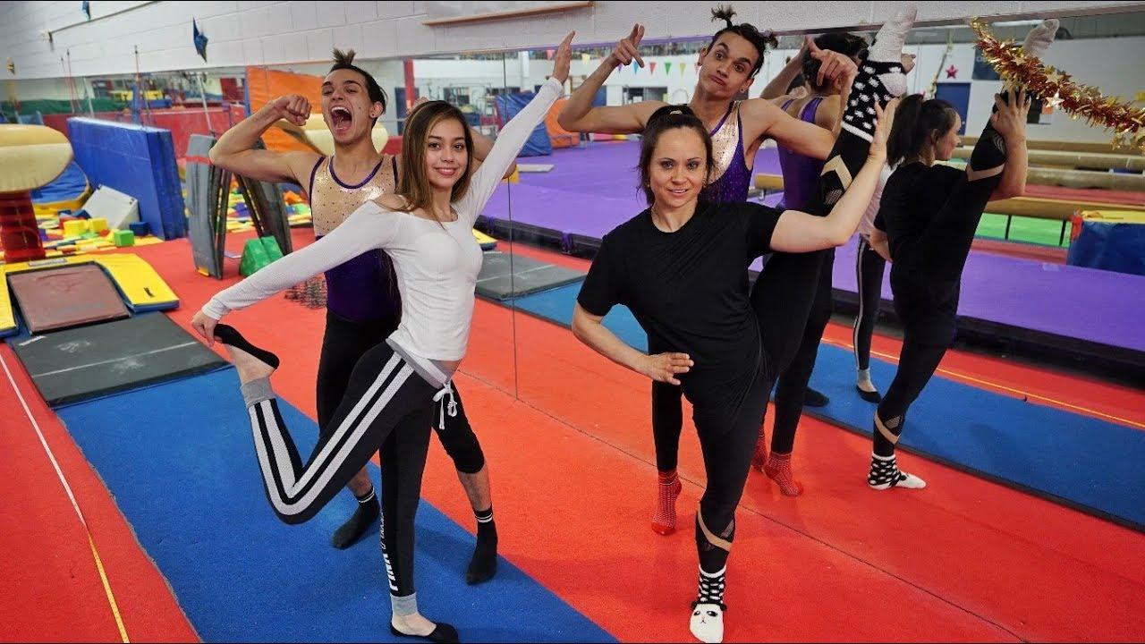 girlfriend-vs-mom-gymnastics