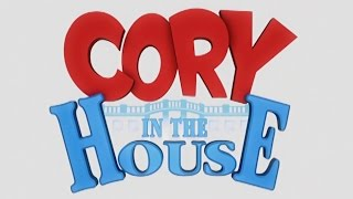 Cory In the House Theme Song