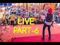 Ranjit Bawa Live | Driver Dubai Waleya | Live Part-6
