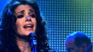 Watch Katie Melua Toy Collection video