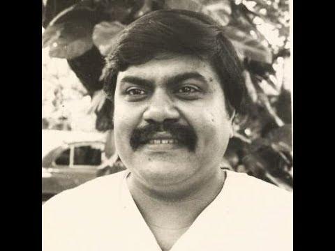 Biggboss Tamil 2 Ananth vaidyanathan Young rare collections