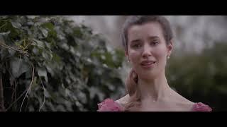 Gemma Gordon (Express Reel Scene)