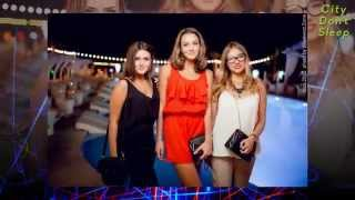 Club Ibiza - Odessa - City Don't Sleep - 04.09.2015 - HD(Club Ibiza - Odessa - City Don't Sleep - 04.09.2015 - HD 4 СЕНТЯБРЯ 2015 НОЧНАЯ ПЛЯЖНАЯ ВЕЧЕРИНКА DJ'S FAMOUS NIGHT 29 АВГУСТА 2015 ..., 2015-10-29T01:14:51.000Z)