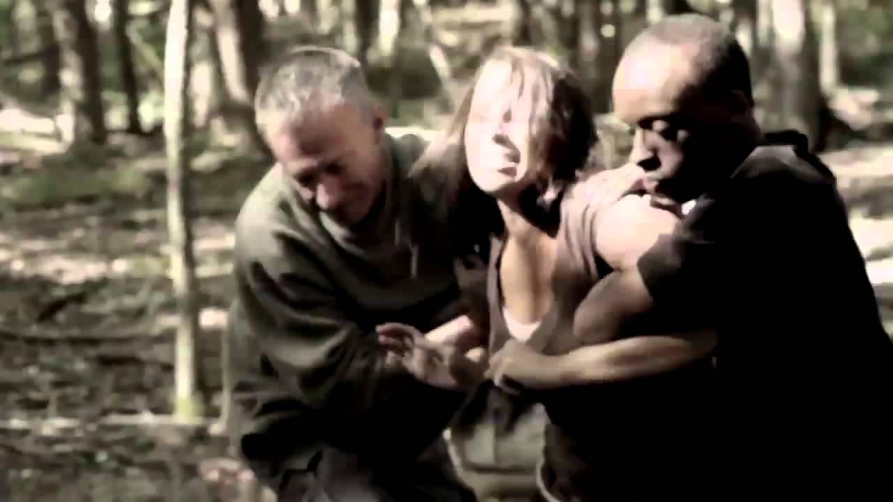 Download Rubicon TvSeries Trailer  [ www.vhd.ro ]
