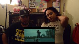 NF - Outcast (Reaction!)