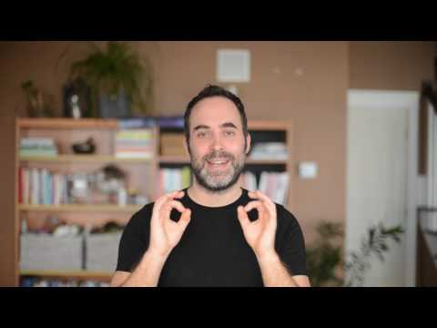 How to heal the physical body with the law of attraction
