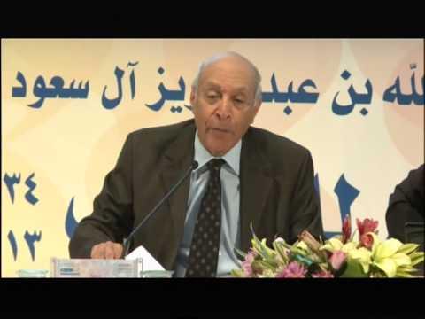 الخطاب النقدي الأدبي في المغرب : رهانات التحديث ( 1-6 )