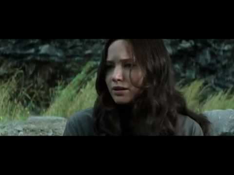 The Hunger Games: Mockingjay - Part 1 The Hanging Tree [HD]