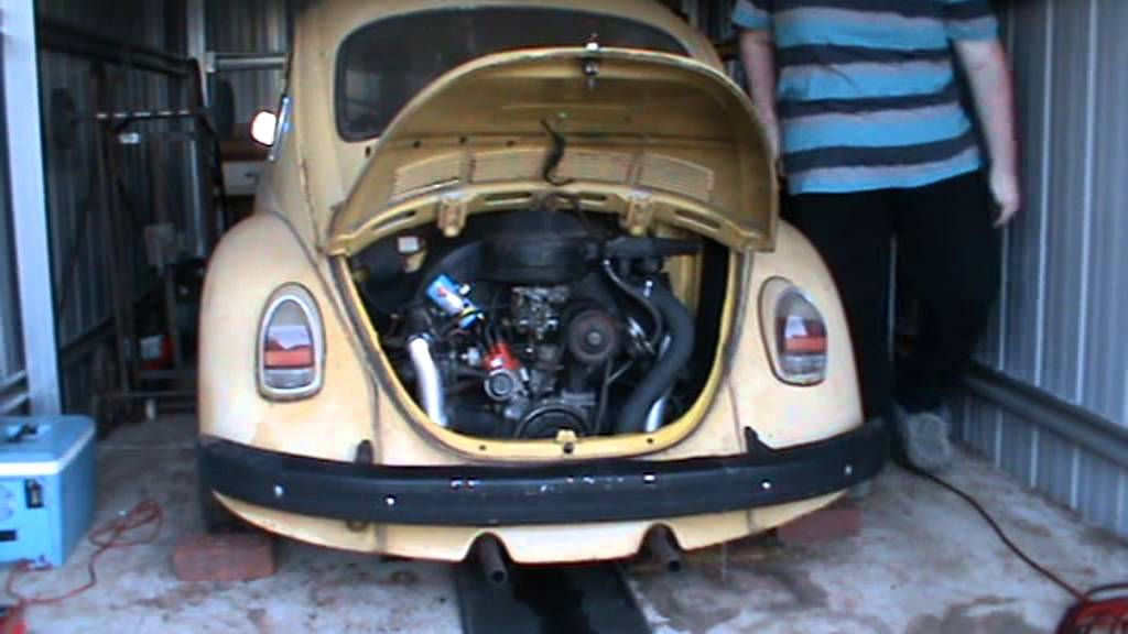 vw beetle problems youtube