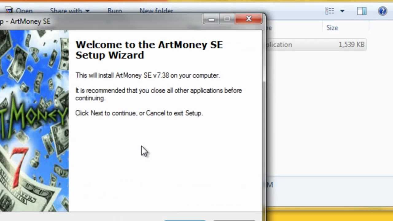 Artmoney Pro Roblox Free How To Download Artmoney Pro For Free By Crunchwork