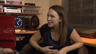 Song of my Life - Interview mit Caro Kebekus