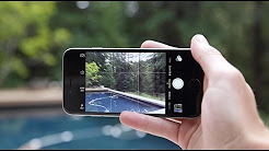 How To Take Great Photos On An iPhone (5 Useful Tips To Improve Your Photography)