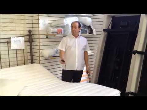 adjustable beds reviews