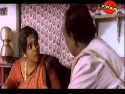 charulatha kannada full movie