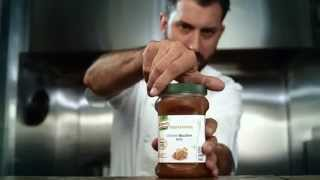 KNORR Professional Jelly Bouillon | Unilever Food Solutions UK