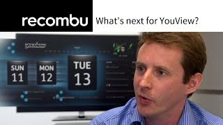 YouView: the road to two million homes