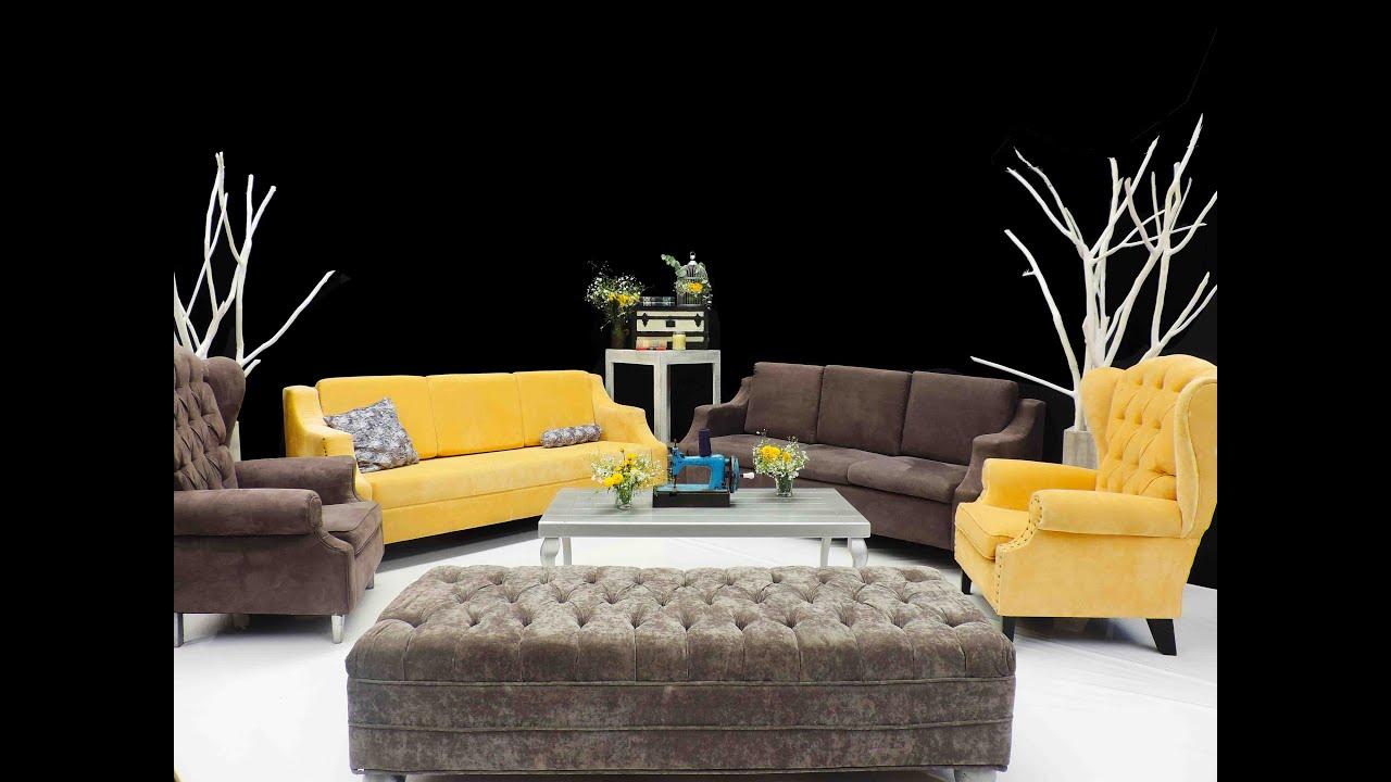 Salas vintage renta de salas vintage mobiliario antiguo for Adornos para muebles de sala