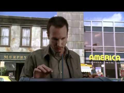 Fringe 3x03 The Plateau opening scene