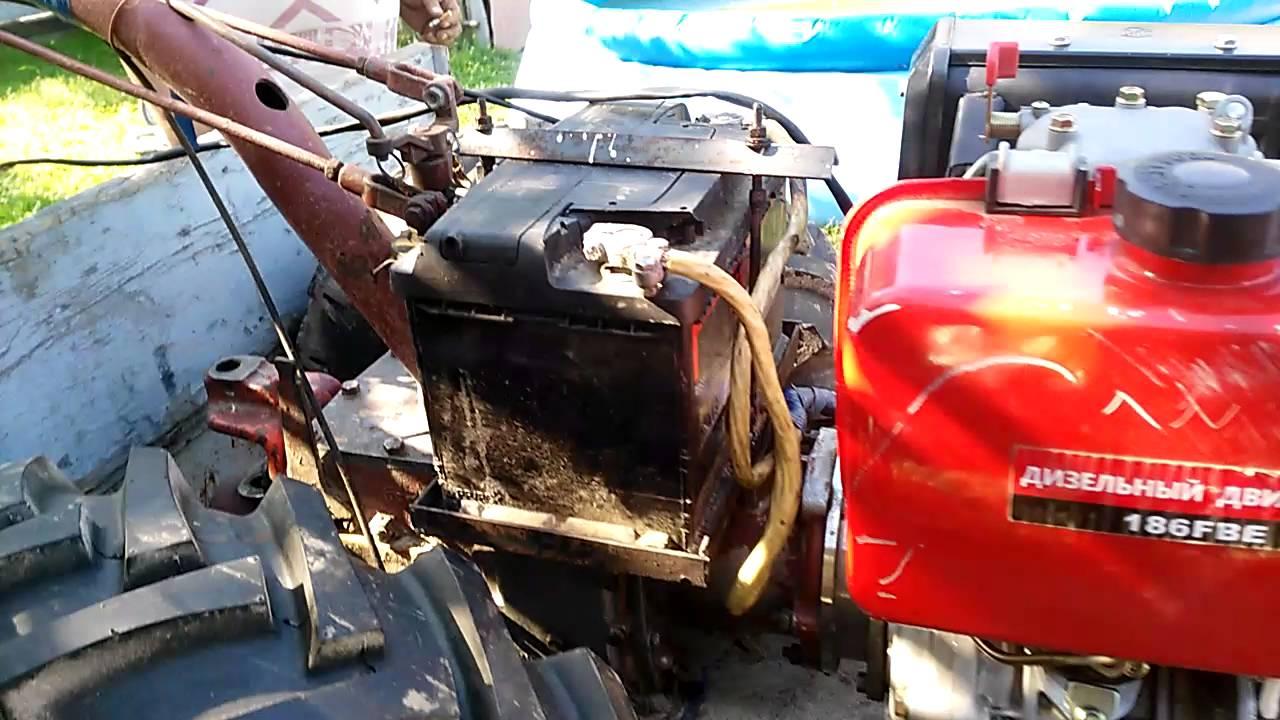 Каталог onliner. By это удобный способ купить двигатель для техники. Характеристики, фото, отзывы, сравнение ценовых предложений в минске.