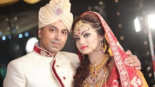 NOVA & SANI'S WEDDING VIDEO l BY MOMENTS PHOTOGRAPHY & CINEMATOGRAPHY