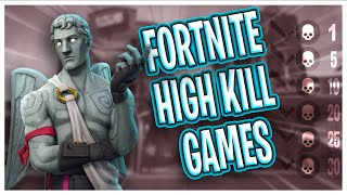FORTNITE LIVE | PC | guerras zona?! | USE O CÓDIGO NX_TALENTZ NO ITEM SHOP |