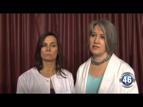 03/22/2016 Great Basin College Nursing Program