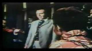 Jim Reeves - A Stranger Is Just A Friend You Do Not know