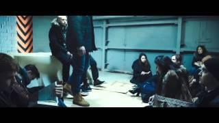 Адвайта - Звезды не погаснут (2015)