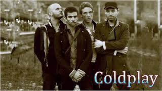 Download Coldplay Best hits Collection // Best Songs Of Colplay