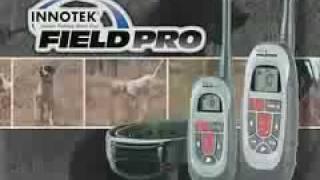 Innotek Field Pro Collar Overview - Www.innotek.net