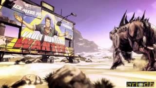 Borderlands 2 Gameplay [ITA] INTRO