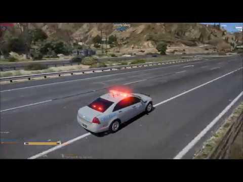 GTA5 ROLEPLAY fiveM GTA 5 GTA COP SHOP EP 40