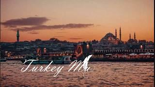 من روائع الموسيقى التركية -حزينة جدا تبكي الحجر 2020