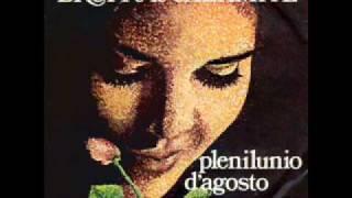 Rare Italian Beat - Drupi & Le Calamite - Plenilunio D