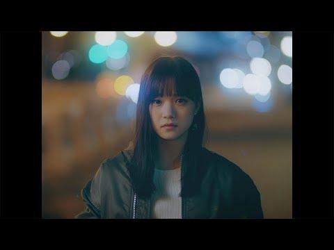 Juice=Juice『微炭酸』(Promotion Edit)
