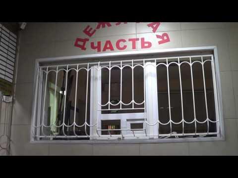 Преступный приказ МВД №11 ( ДСП ) в действии. часть 3.