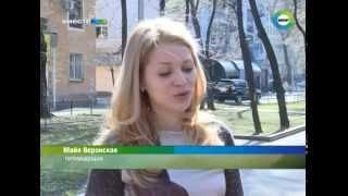 Казахстан вернулся к обсуждению языкового вопроса