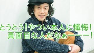 YouTubeで36万円の不労所得を手に入れよう!http://bit.ly/1w56fV2 エ...