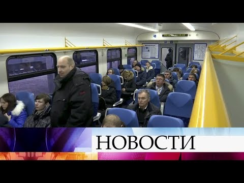 Как доехать до одинцово на общественном транспорте
