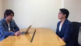 【こうちゃんのFX教室】第5回マンツーマンサポート受講生様との対談動画を公開。 thumbnail