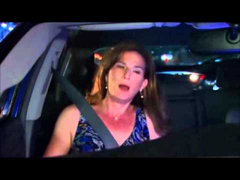 Download Curb Your Enthusiasm - Larry's Car BRINGS IT!!  - Season 8 Ep. 9