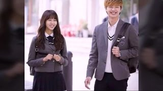 Video Who Are You School 2015 Behind The Scene download MP3, 3GP, MP4, WEBM, AVI, FLV September 2018