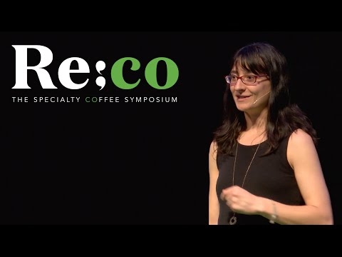 Hanna Neuschwander | The Coffee Seed: A Forgotten Technology