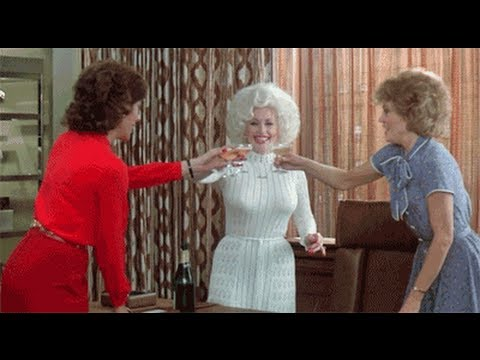 9 to 5; SCORE; 1  7  MIX; THEME SONG; Charles Fox  Dolly Parton; listing below