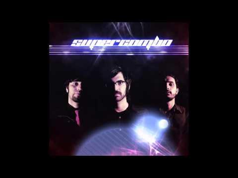 Supercombo - Wallace