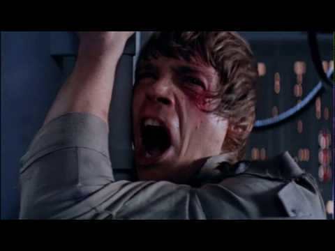 Luke Skywalker Noooo | Ringtones for Android | Star Wars Ringtones